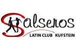 www.salseros.at