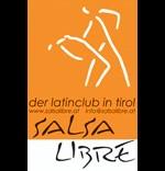 www.salsalibre.at
